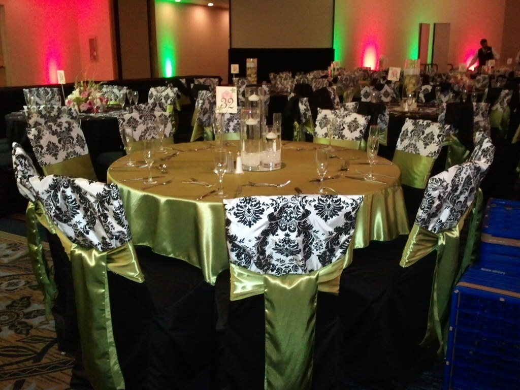 Prime Wedding Black Chair Covers Black And White Damask Chair C Inzonedesignstudio Interior Chair Design Inzonedesignstudiocom