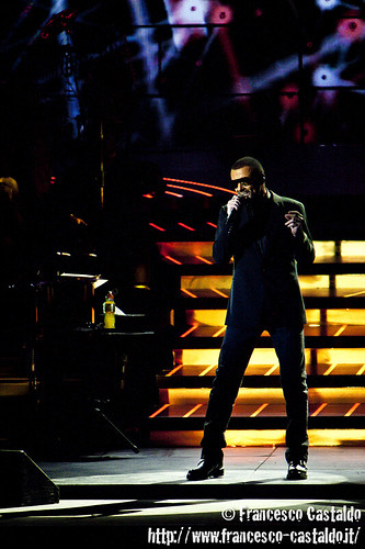 George Michael | by [devu]