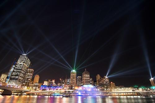 Brisbane River festival 11 | by preferably inanimate