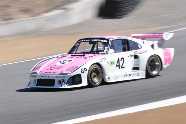 Porsche 42.jpg