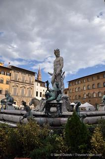 Firenze 195 | by StanilDobrev