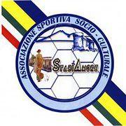 Logo StabiAmore | by Stabiasport