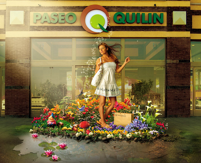 MALL-QUILIN-P