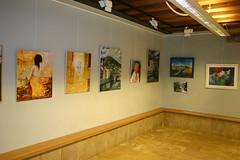 Exposición Mugartea