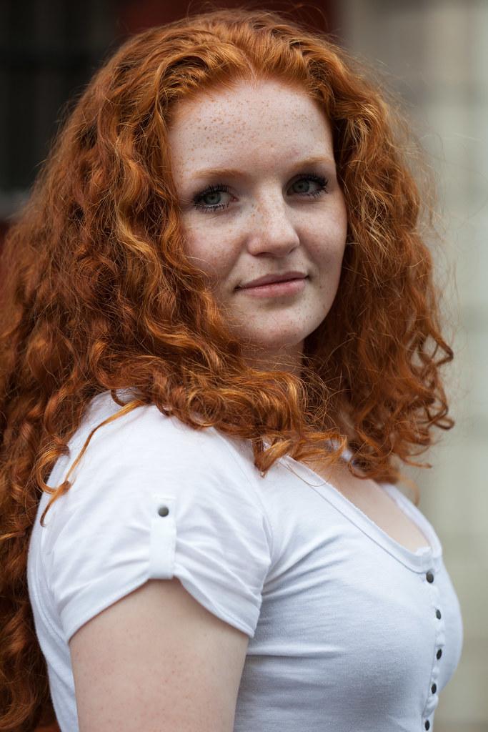 doen roodharige dating Redheads Buckinghamshire dating websites