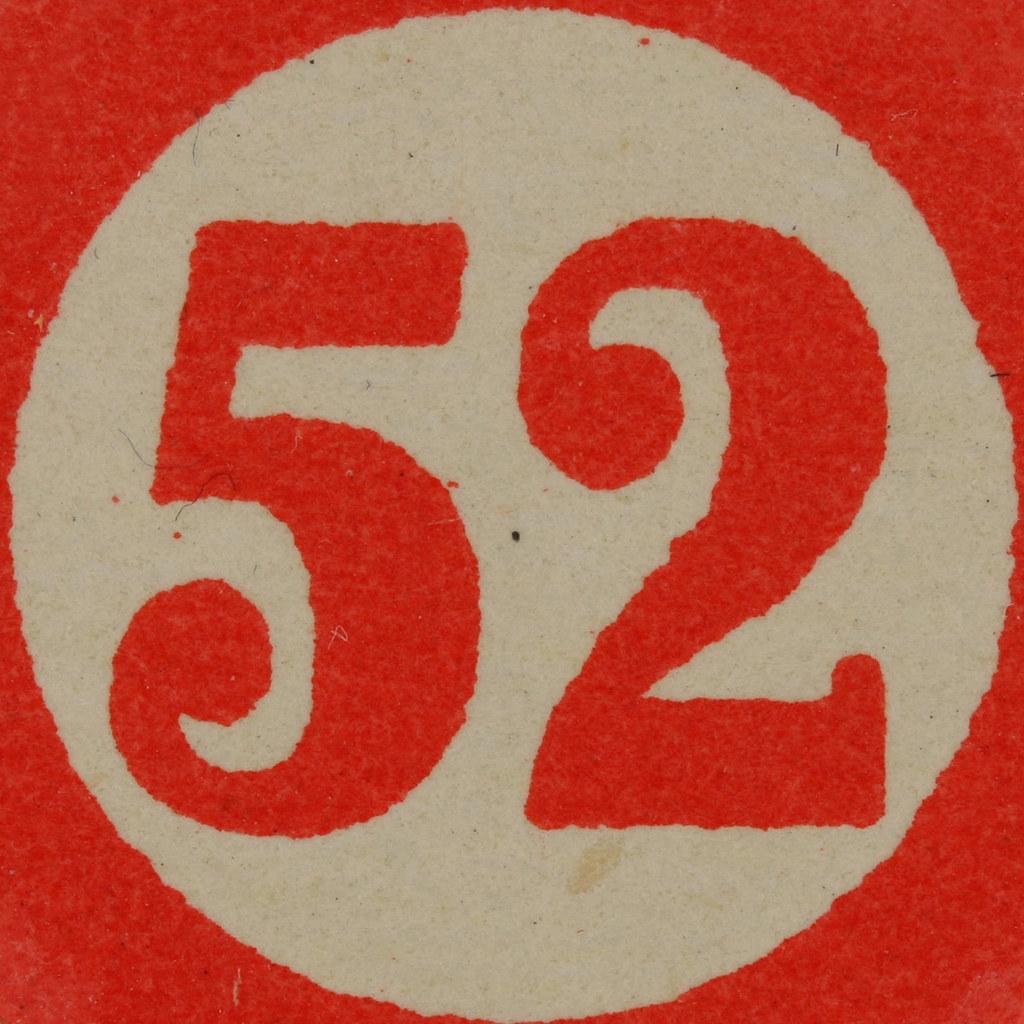 Er Iid Om Bingo – 360Cinemaproductions