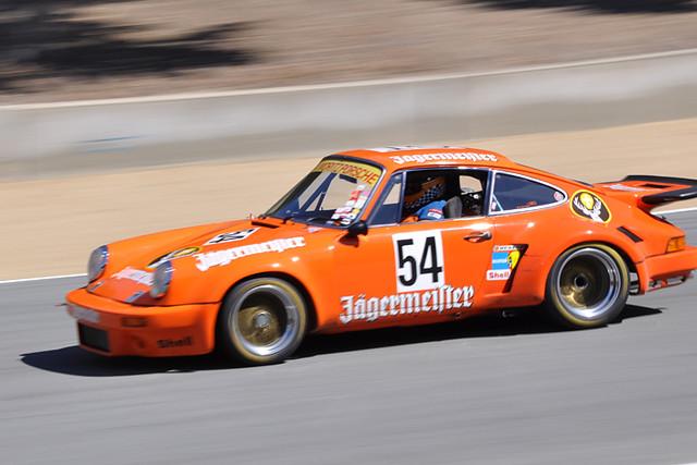 Porsche 54 3.jpg