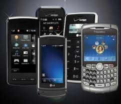 Get This Cell Phone Spyware For Free! Cell-phone-spy-for-f