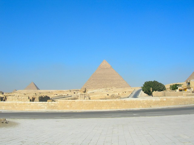 ECLISSE 2006 EGITTO 049
