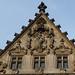 Kamenný dům, foto: Petr Nejedlý