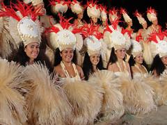 zo, 01/08/2010 - 10:33 - 17. Polynesische meiden