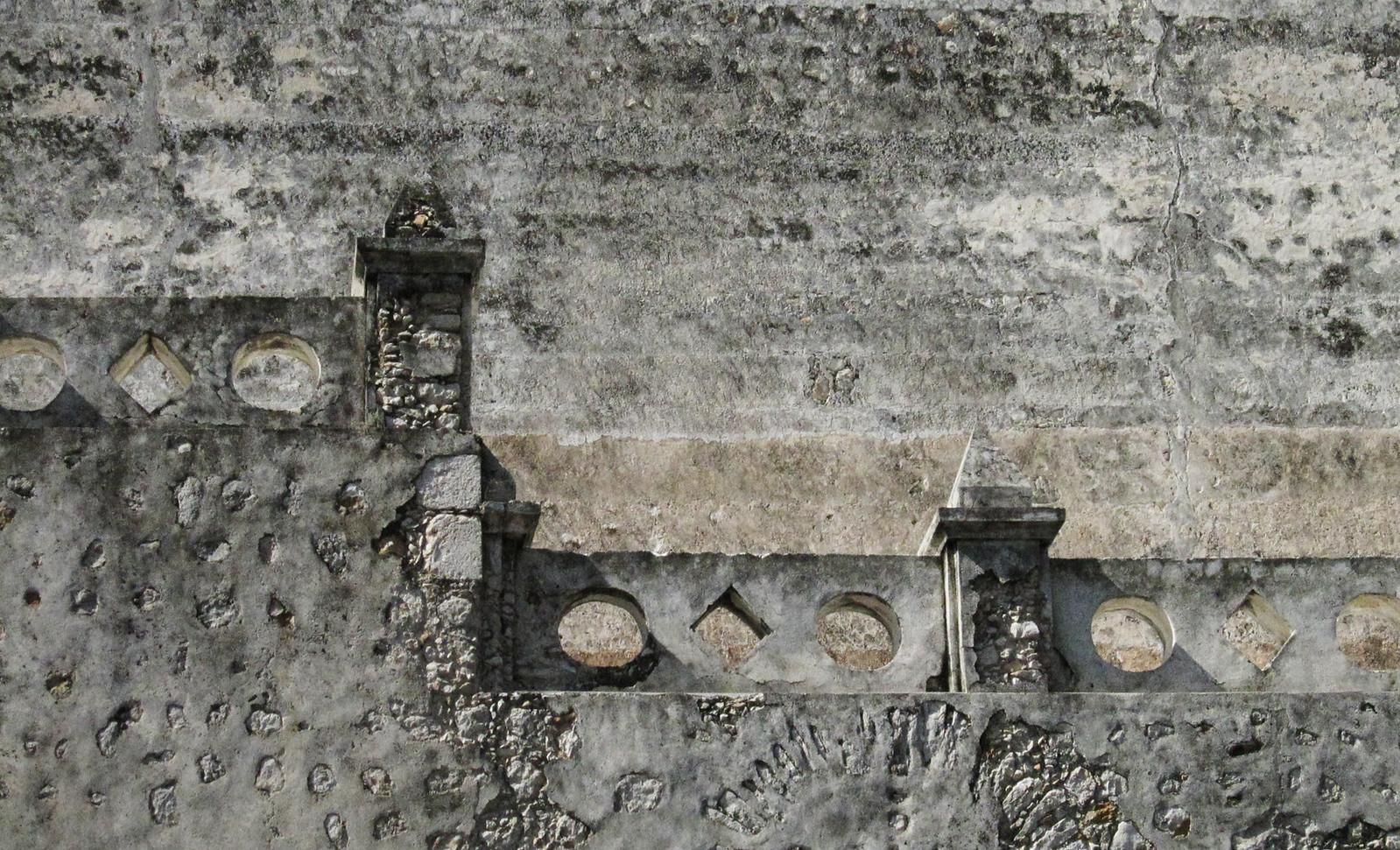 Mérida 19