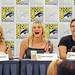 Activision Panel: San Diego Comic-Con 2011