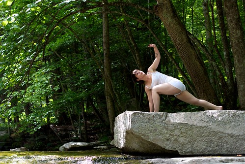 Stickney Brook Yoga 86 | by raganmd
