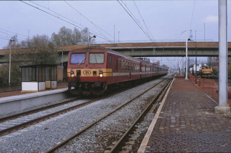 08895001-13390 Buizingen 12 november 1994 by peter_schoeber