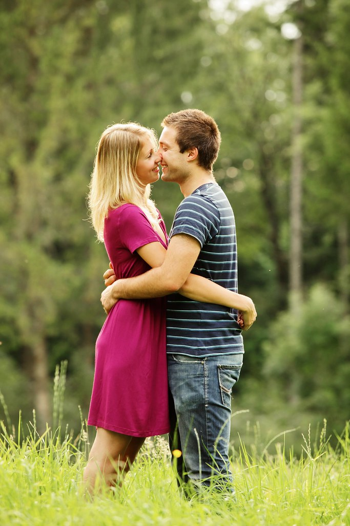 Date Ideas For Married Couples
