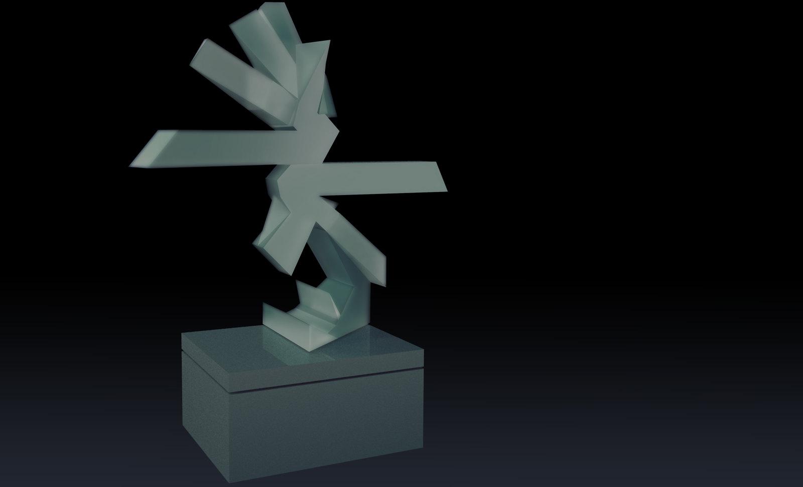 EsculturaMAMmx045
