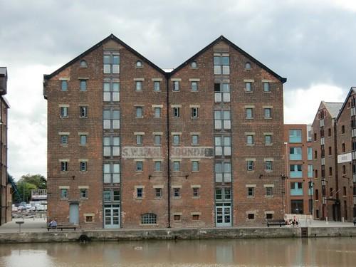 Docks_19