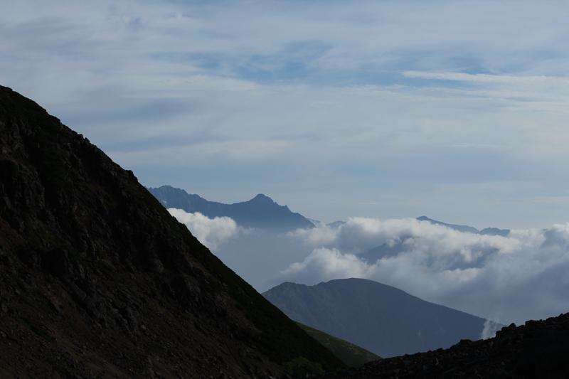 乗鞍岳_23