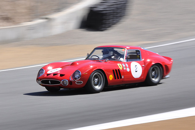 Ferrari GTO 1.jpg