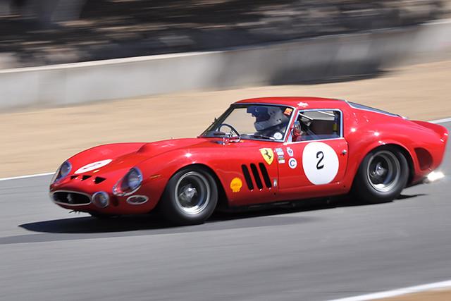 Ferrari GTO 2 b.jpg