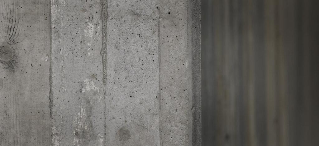 Sandnes betong