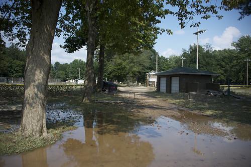 flood bloomsburg