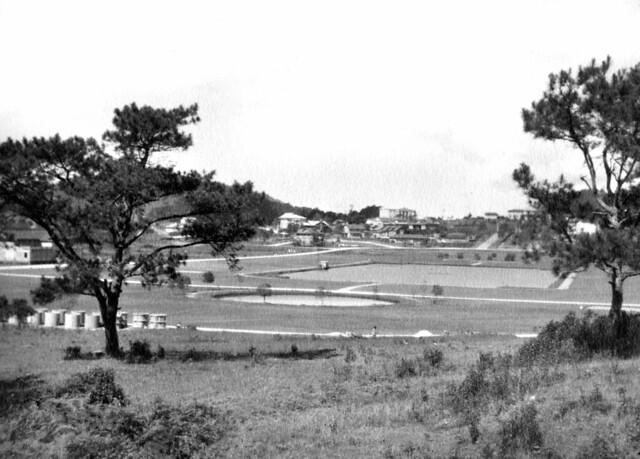 Burnham Park, Baguio, Mt. Prov. Philippines unknow date early 20th century