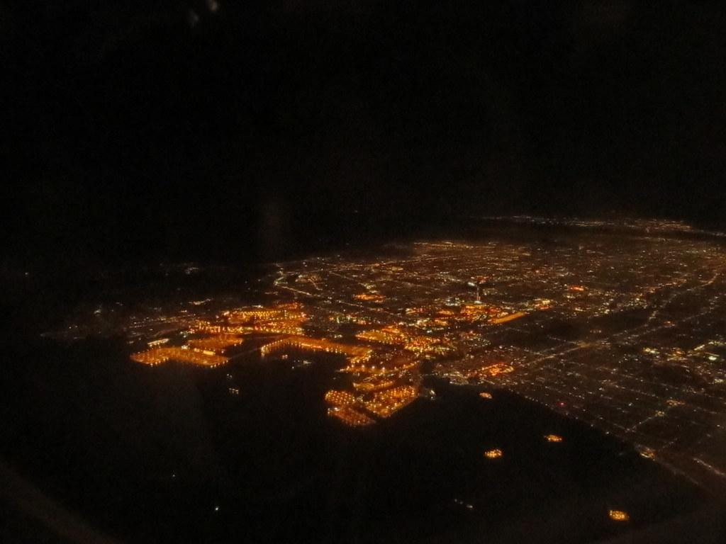 L.A. Airport (Los Angeles) sales tax calculator