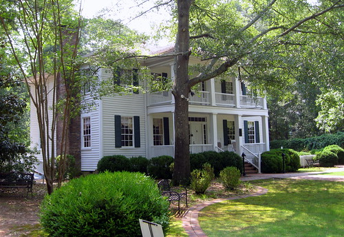 atlanta summer usa ga georgia with view wind atl side july gone plantation oaks antebellum gonewiththewind jonesboro 2011 statley statleyoaksplantation statleyoaks