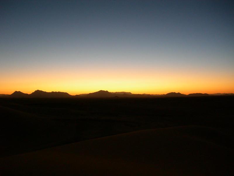 Algeria_0110