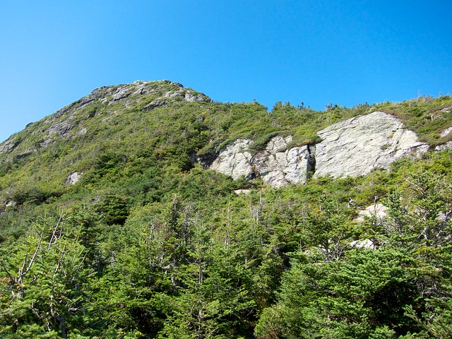 1:30:04 (35%): vermont hiking mtmansfield greenmountains longtrail