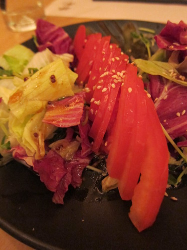 Habitat Japanese Restaurant | by Razlan
