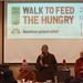 2011 San Jose Walk to Feed the Hungry 9-11-2011