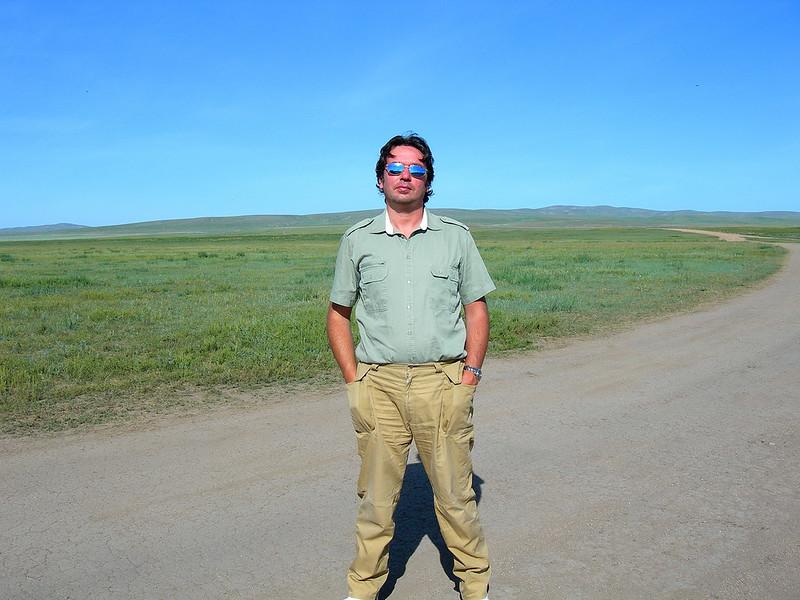 mongolia0082