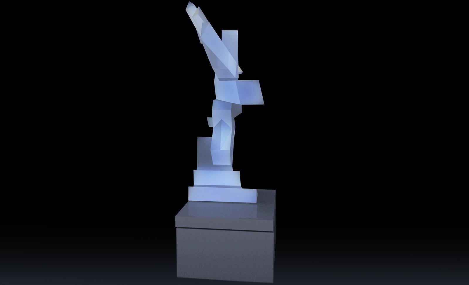 EsculturaMAMmx081