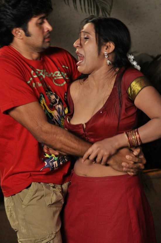 mega-upload-indian-sex-full-movies