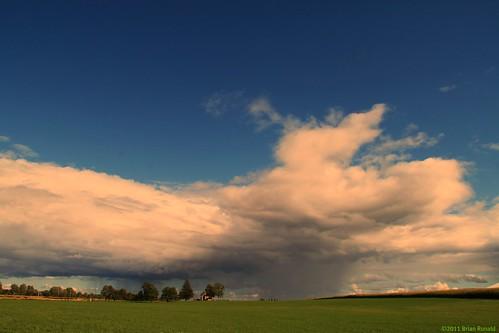 clouds justclouds