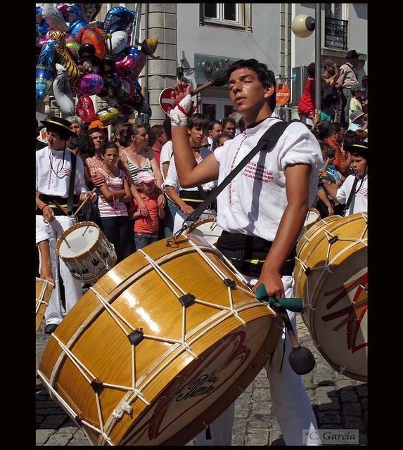 Festa de Nossa Senhora da Agonia Património, Tradição e Cultura | Festas Populares-Viana do Castelo-Portugal