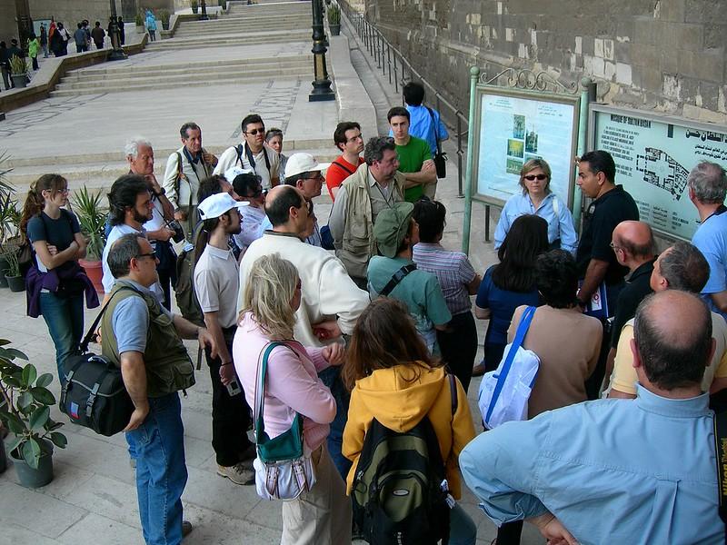 ECLISSE 2006 EGITTO 038