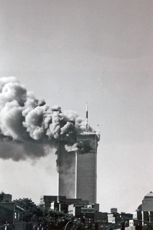 HA-WTC 1