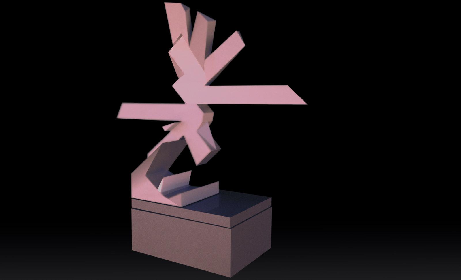 EsculturaMAMmx127