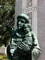 Cementerio Notre-Dame-des-Neiges