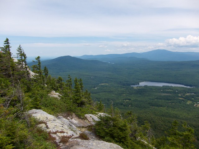 2:59:14 (61%): hiking newhampshire orford mtcube northpeaksidetrail