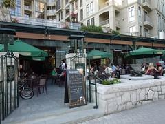 日, 2011-08-07 22:14 - Dubh Linn Gate