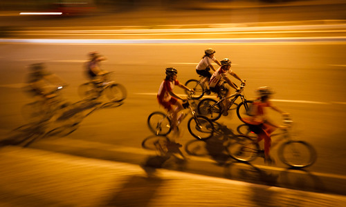 Ciclistas | by tarsobessa