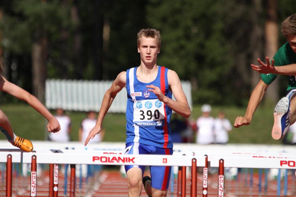 100m Aidat