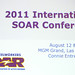 2011 SOAR Conference-FINALS