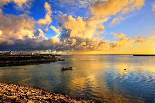 "sea japan 日本 okinawa 沖縄 artdigital photographyrocks kitamae platinumheartaward excapture thisphotorocks thebestofday gününeniyisi ""flickraward"" 北前 ""flickrtravelaward"""