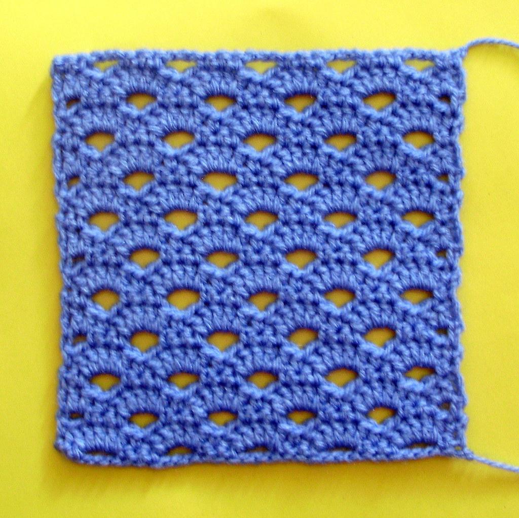 17210000060 Couvertures Crochet Acier Galvanisé Lampes Crochet non métrique